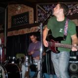 Série 'Tribos': Rock