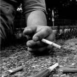 Série 'Drogas': O tráfico em Petrópolis