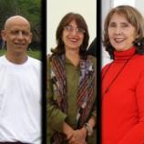 Três secretários deixam Prefeitura de Petrópolis
