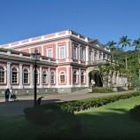 Primavera dos Museus começa nesta terça