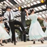 Petrópolis terá primeira Oktoberfest