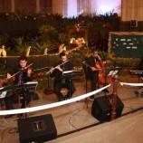 Série 'Tribos': Música Clássica