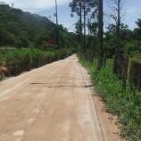 Série Brejal: Projeto Eco-Rural cai no esquecimento