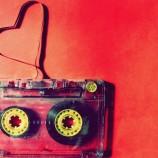 Músicas para os namorados