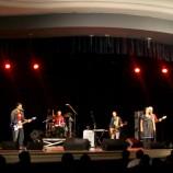 Tulipa Ruiz lota show no Festival de Inverno