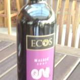 Homens são os maiores consumidores de vinhos