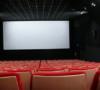 Petrópolis terá exibição de filme para crianças com autismo em janeiro