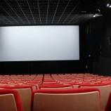 Cine CEAC exibe Terapia de Risco nesta segunda-feira; confira a programação completa de janeiro