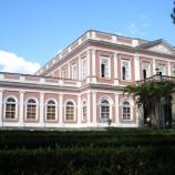 Museu Imperial recebe prêmio da Unesco para documentação sobre a Guerra do Paraguai