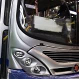 Transpal está impedida de atuar em Petrópolis e Turb assume as linhas