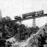 Aconteceu em Petrópolis: Caminhando pela História entre Minas Gerais e Petrópolis