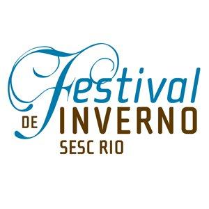 Confira a primeira parte da programação do Festival de Inverno do SESC