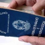 Itaipava pode ganhar atendimento da Ampla, carteira de trabalho e balcão de empregos
