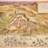 Aconteceu em Petrópolis: Qual a Primeira cidade planejada?
