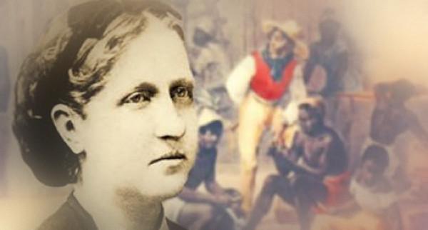 Aconteceu em Petrópolis: Mulheres de nossa História