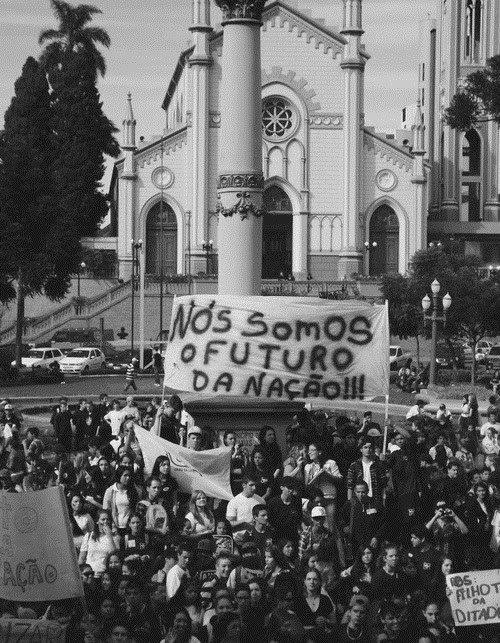 Petrópolis se prepara para viver um dia histórico nesta sexta-feira