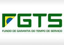 FGTS é liberado para vítimas das chuvas