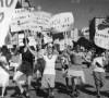 Aconteceu em Petrópolis: A tradição petropolitana nos movimentos sociais