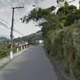 Município vai destinar R$ 4,8 milhões para pavimentação e construção de creches na Estrada da Saudade