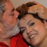 [Coluna de humor] Espionagens, Dilma e Tom Cruise