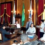 Câmara aprova abonos de 2005 e 2008 são incorporados aos salários da saúde