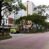 Petrópolis, uma cidade (quase) sem povo