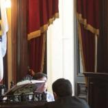 Câmara Municipal aprova Dia Mundial do Laço Branco