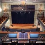 Brasil Musical 2013 leva peças teatrais ao Theatro Dom Pedro