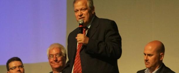Universidade pública chega à Petrópolis
