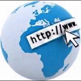 Mais um serviço de Internet Banda Larga chega a Petrópolis
