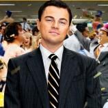 Crítica: O Lobo de Wall Street (2013)