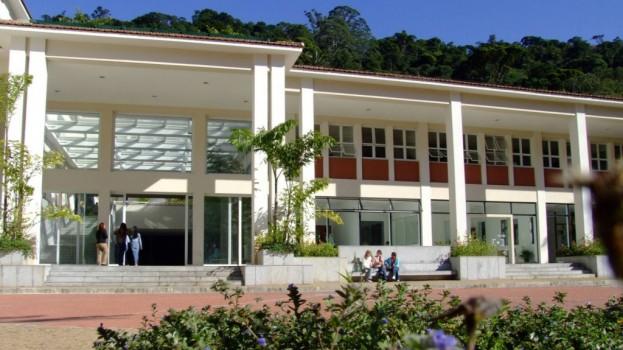 Inscrições abertas para oficina de técnicas de compreensão de texto acadêmico