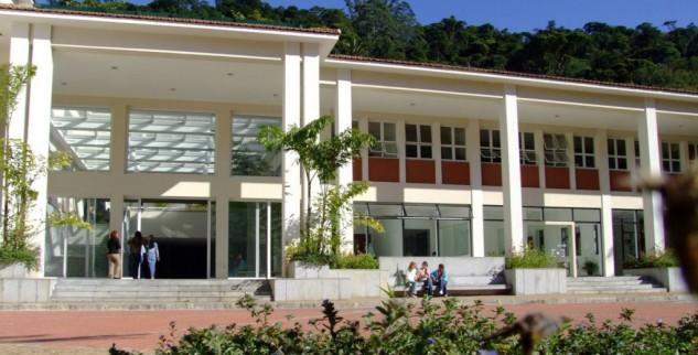 Direção da FMP/Fase e Diretórios Acadêmicos dos cursos de Medicina e Enfermagem se pronunciam sobre o trote