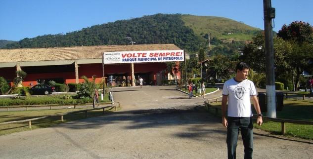 Petrópolis volta a ter Exposição Agropecuária