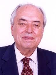 Bomtempo decreta luto oficial por 3 dias pela morte do ex-prefeito Paulo Rattes