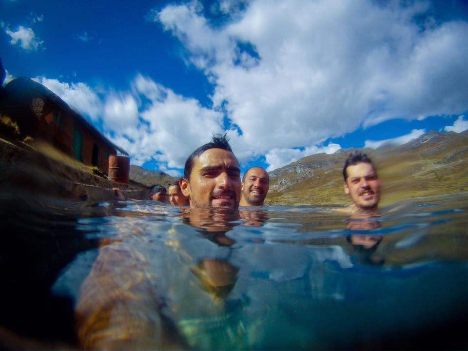 Jovens petropolitanos e aventureiros lançam websérie nesta segunda