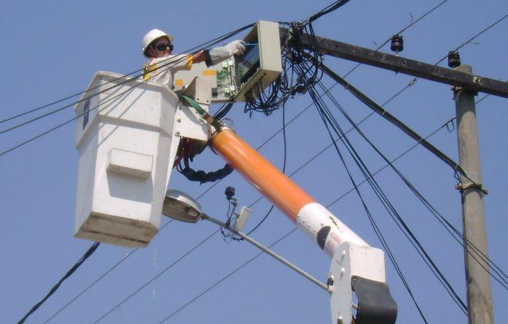Dezenas de ruas ficarão sem energia nesta quarta-feira, em Itaipuaçu