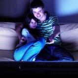 O amor nas telinhas: dicas de filmes para o dia dos namorados