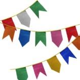 Sesc Nogueira promove festa junina neste fim de semana
