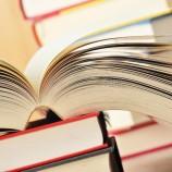 Especialistas debatem sobre doação de acervos bibliográficos particulares em Petrópolis