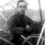 [História] A sexualidade controversa de Santos Dumont
