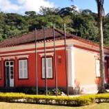 Senac Petrópolis está com inscrições abertas para cursos em diversas áreas