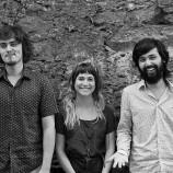 Conheça 5 músicas da Banda Mais Bonita da Cidade que se apresenta neste domingo em Itaipava