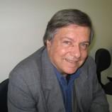 Homenagem a Rodolfo Konder