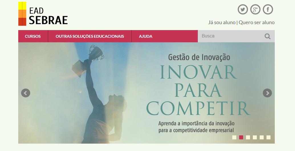 Cursos online gratuitos sobre educação