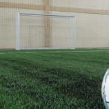 Copa Municipal das Comunidades de Futebol Soçaite começa neste sábado