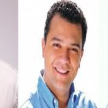 Bernardo Rossi, Neskau e Hugo Leal são eleitos