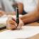 Decreto garante que alunos da rede estadual aprovados em vestibulares e concursos recebam o certificado de conclusão do Ensino Médio