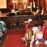 Audiência pública discute o fechamento da Farmácia Popular