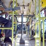 CPTrans disponibiliza veículo para moradores do Taquaril após suspensão da Transpal